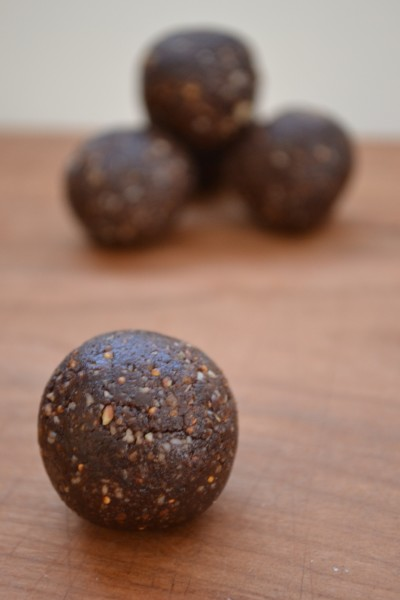 chocolatefigtruffles