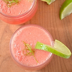 Thumbnail image for Watermelon Smoothie