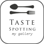 The Ninj's photos on tastespotting