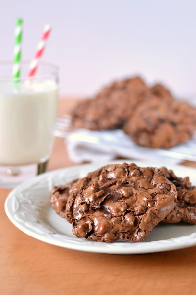 chocolate-puddle-cookies-4