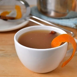 Thumbnail image for Hot Spiced Apple Cider
