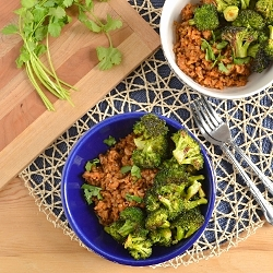 Thumbnail image for Kitchiri with Roasted Broccoli