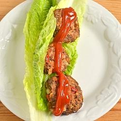 Thumbnail image for Chili Black Bean Burgers