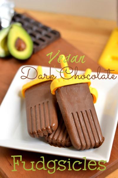 darkchocolatefudgsicles