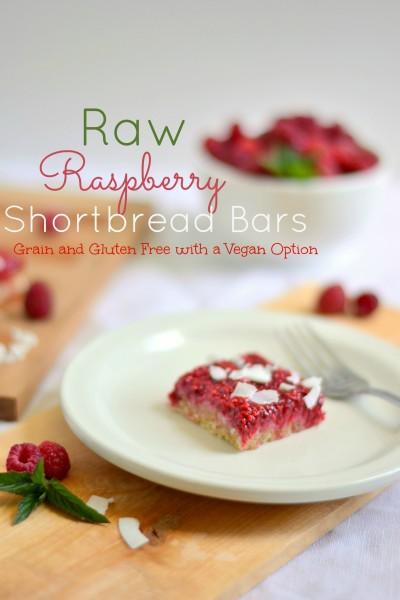 rawraspberryshortbreadbars
