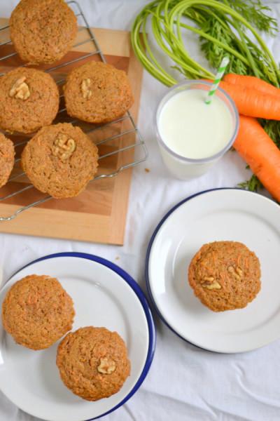 carrotcakemufins2