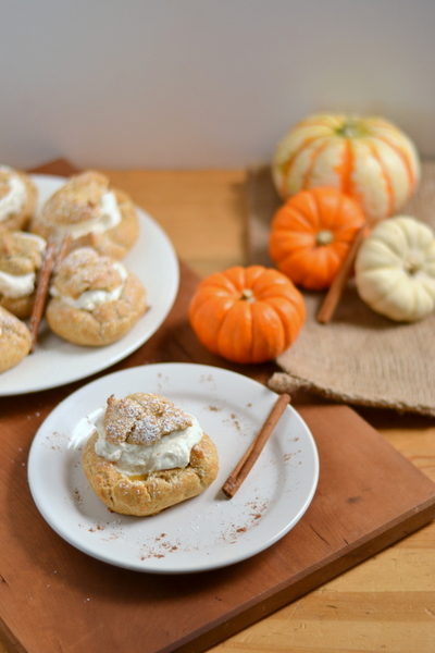 PumpkinCreamPuffs2