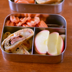 Thumbnail image for Lunch Box Inspiration – Week 1 & 2 – 2015