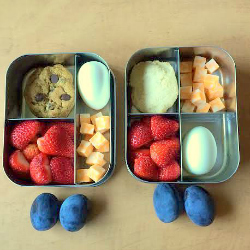 Thumbnail image for Lunch Box Inspiration Week 3 – 2015