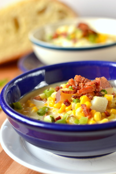 cream-of-corn-soup-with-bacon-2