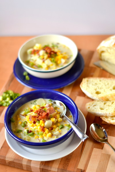 cream-of-corn-soup-with-bacon-4