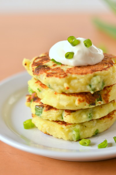 mashed-potato-pancakes-1