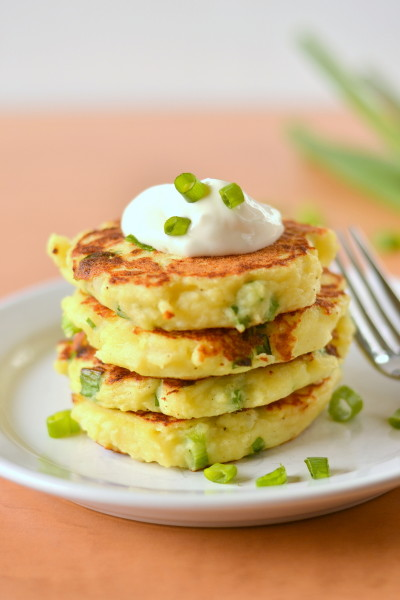 mashed-potato-pancakes-3