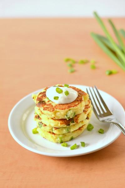 mashed-potato-pancakes-4