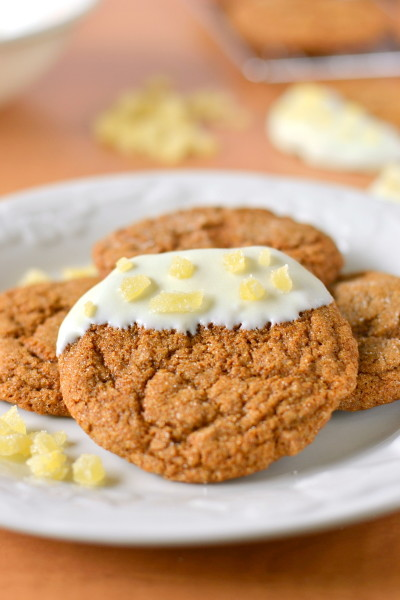chewy-whole-wheat-gingersnaps-1