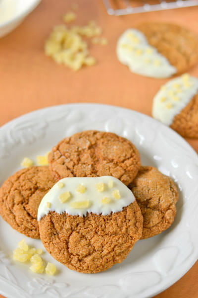 chewy-whole-wheat-gingersnaps-4