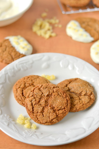 chewy-whole-wheat-gingersnaps-6