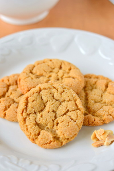 chocolate-dipped-flourless-peanut-butter-cookies-6