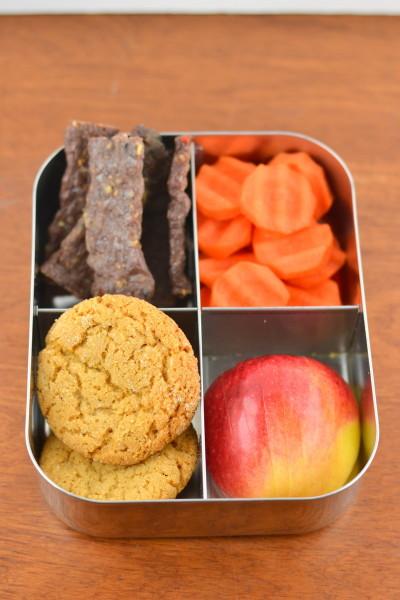 lunchbox-ideas-week13-2