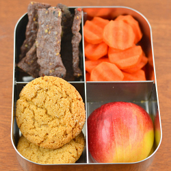 Thumbnail image for Lunchbox Inspiration Week 14