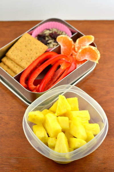 lunchbox-ideas-week13-3