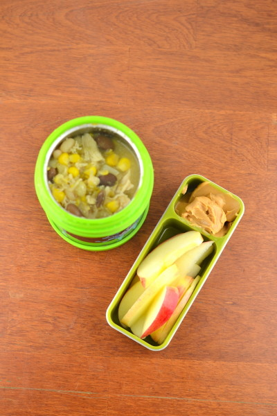 lunchbox-ideas-week13-5