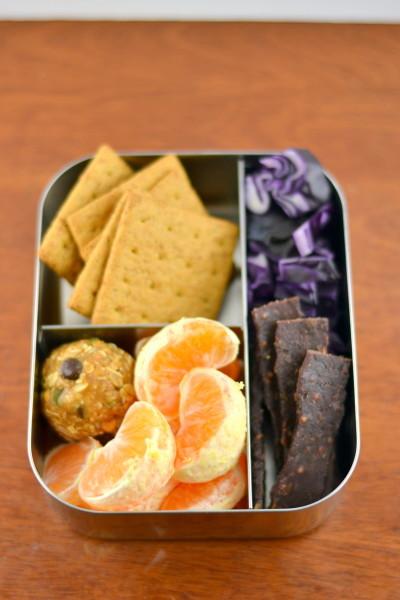 lunchbox-inspiration-1