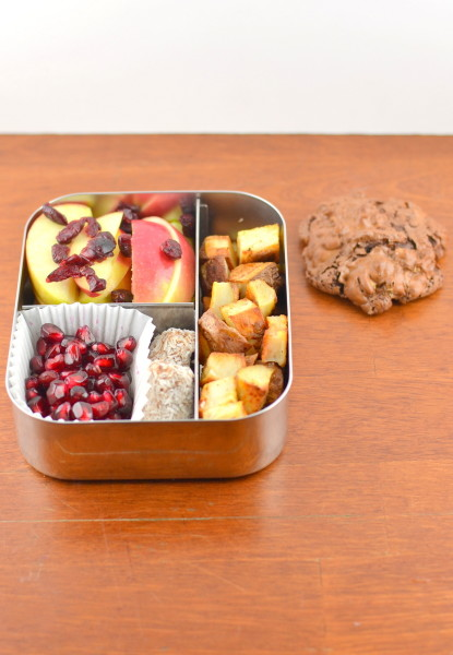 lunchbox-inspiration-2
