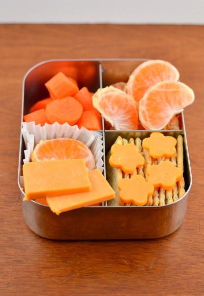 lunchbox-inspiration-3