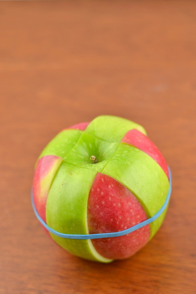 lunchbox-inspiration-6