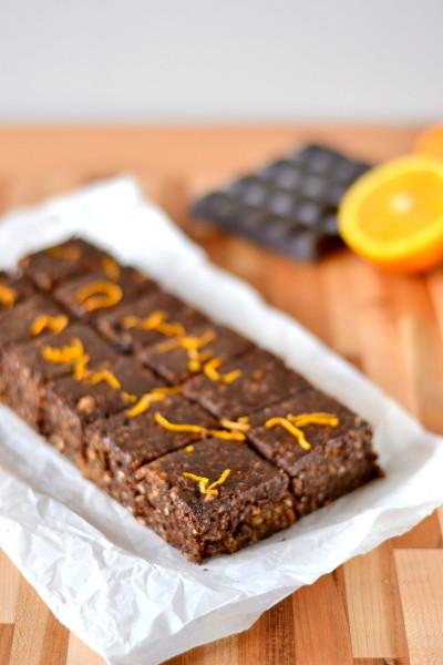 chocolate-orange-larabar-bites-2