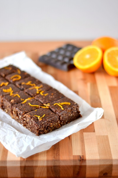 chocolate-orange-larabar-bites-3