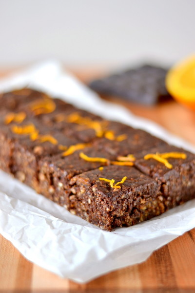 chocolate-orange-larabar-bites-4