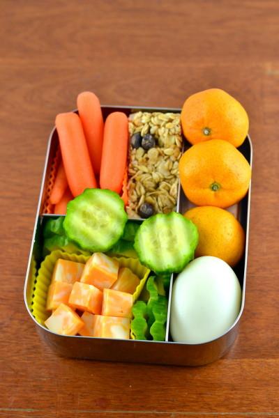 lunchbox-inspiration-week-16-1