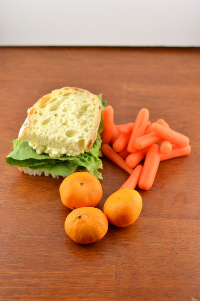 lunchbox-inspiration-week-16-2