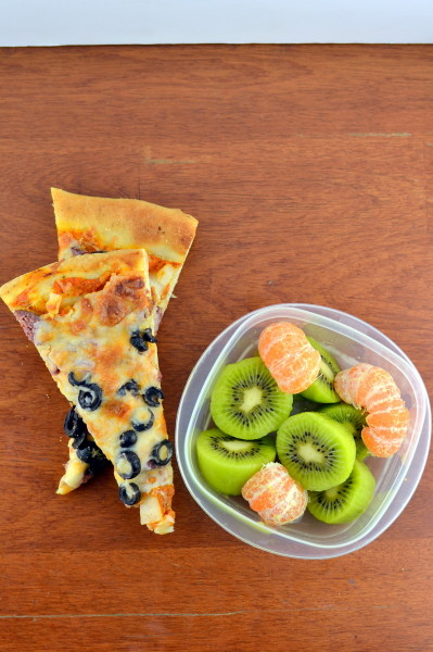 lunchbox-inspiration-week-16-3