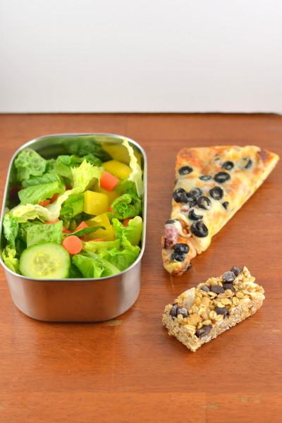 lunchbox-inspiration-week-16-4