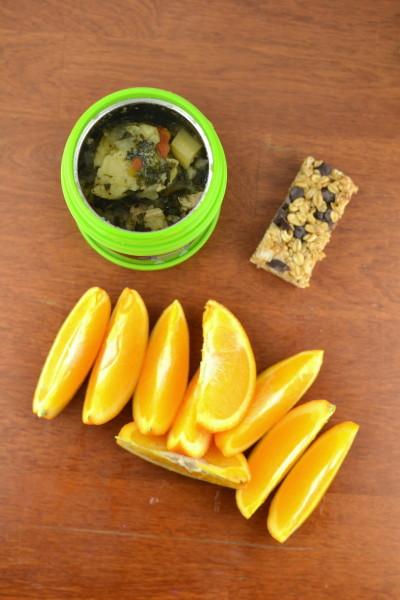 lunchbox-inspiration-week-17-1