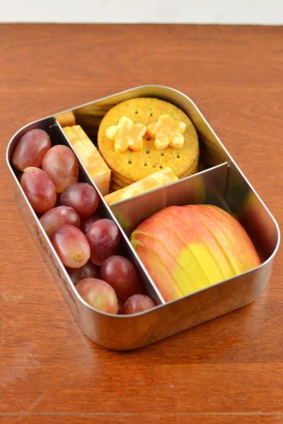 lunchbox-inspiration-week-17-2