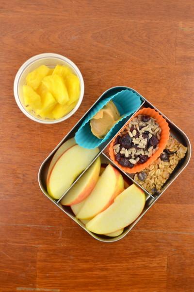 lunchbox-inspiration-week-17-3