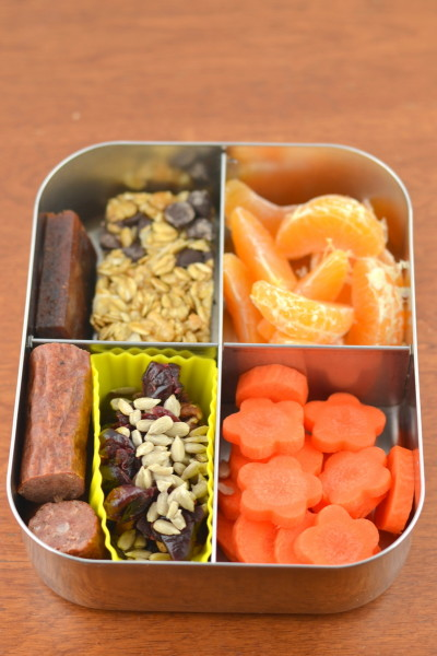lunchbox-inspiration-week-18-1