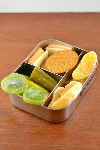 lunchbox-inspiration-week-18-4