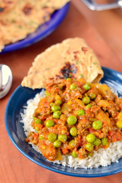 keema-indian-spiced-ground-meat-with-peas-4