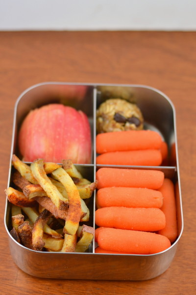 lunchbox-inspiration-week-19-3