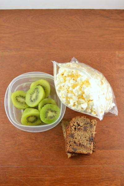 lunchbox-inspiration-week-19-5